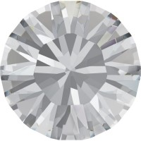 Xilion Chaton pp13 Crystal F