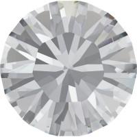Xilion Chaton pp11 Crystal F