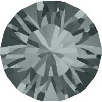 Xilion Chaton pp11 Black Diamond F
