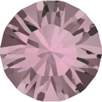 Xilion Chaton pp11 Crystal Antique Pink F