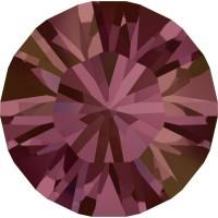 Xilion Chaton pp11 Crystal Lilac Shadow F