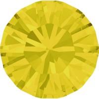 Xilion Chaton pp11 Yellow Opal F