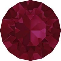 Xirius Chaton ss34 Ruby F
