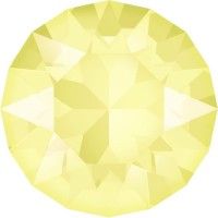 Xirius Chaton ss39 Crystal Powder Yellow