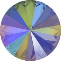 Rivoli Chaton 12mm Crystal Paradise Shine F