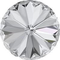 Rivoli Chaton ss39 Crystal F