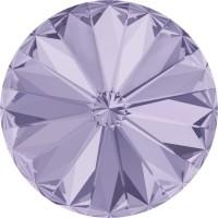 Rivoli Chaton 12mm Violet F