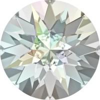 Xirius Rivoli ss39 Crystal AB F