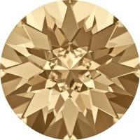 Xirius Rivoli ss39 Crystal Golden Shadow F