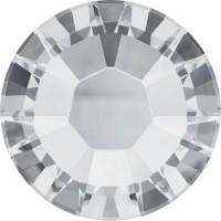 Xilion Rose Hotfix Strass ss20 Crystal HF