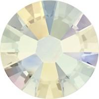 Xilion Rose Strassstein ss5 Crystal Shimmer F