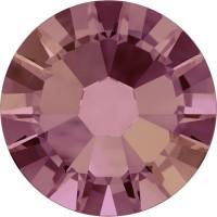 Xilion Rose Strassstein ss5 Crystal Lilac Shadow F