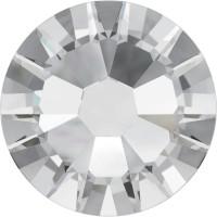 Xilion Rose Strassstein ss5 Crystal F