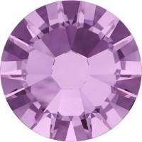 Xilion Rose Strassstein ss5 Light Amethyst F