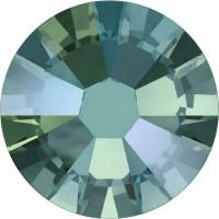 Xilion Rose Strassstein ss5 Black Diamond Shimmer F