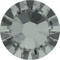 Xilion Rose Strassstein ss5 Black Diamond F