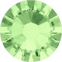 Xilion Rose Strassstein ss9 Chrysolite F