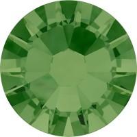 Xilion Rose Strassstein ss9 Fern Green F
