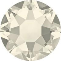 Xirius Rose Hotfix Strass ss12 Crystal Moonlight HF