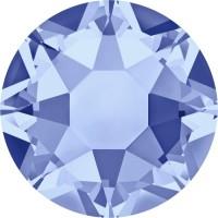 Xirius Rose Hotfix Strass ss12 Light Sapphire HF