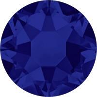 Xirius Rose Hotfix Strass ss12 Cobalt HF