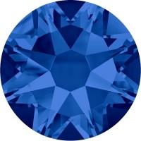 Xirius Rose Strassstein ss34 Capri Blue F