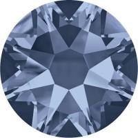 Xirius Rose Strassstein ss34 Denim Blue F