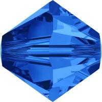 Xilion Perle 8mm Sapphire