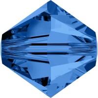 Xilion Perle 8mm Capri Blue