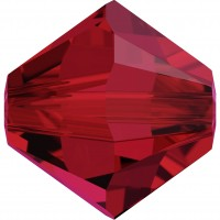 Xilion Perle 8mm Scarlet