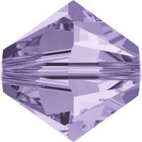 Xilion Perle 3mm Violet