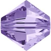 Xilion Perle 3mm Tanzanite