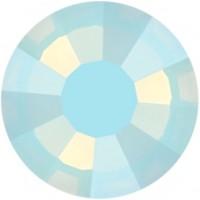Rose Strass Hotfix ss10 Pacific Opal HF