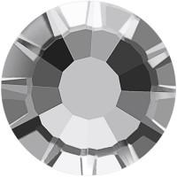 Rose Strass Hotfix ss16 Crystal (+30% Extra Hotfix) HF