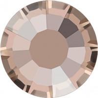 Rose Strass Hotfix ss16 Light Silk HF