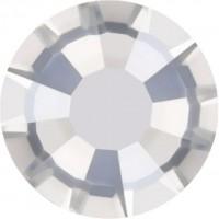 Rose Strass Hotfix ss20 Crystal Moonlight HF