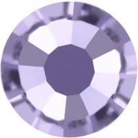 Rose Strass Hotfix ss20 Violet HF