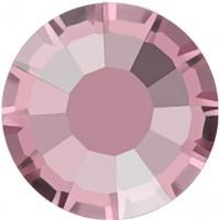 Rose Strass Hotfix ss30 Light Rose HF