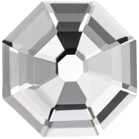 Solaris Hotfix 8mm Crystal HF