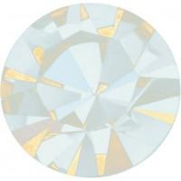 Optima Chaton pp11 White Opal F (C01000)