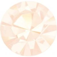 Optima Chaton pp13 Gold Quartz F