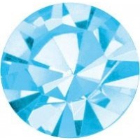 Optima Chaton pp13 Aquamarine F