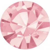 Optima Chaton pp13 Light Rose F
