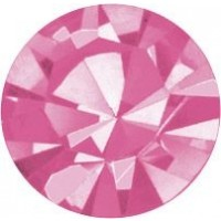 Optima Chaton pp15 Rose F