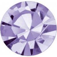 Optima Chaton pp17 Tanzanite F