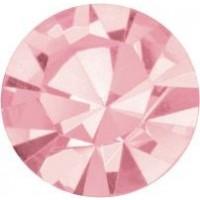 Optima Chaton pp17 Light Rose F