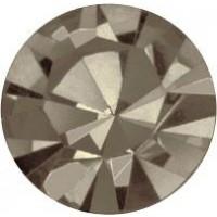 Optima Chaton pp19 Black Diamond F