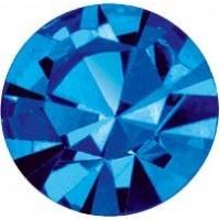 Optima Chaton pp3 Capri Blue F
