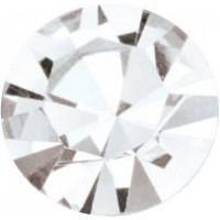 Optima Chaton pp6 Crystal F