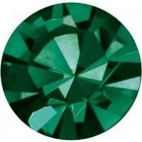 Optima Chaton pp8 Emerald F